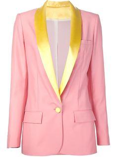 пиджак-смокинг Miami  Racil