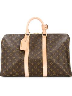 d01019e2c99d Женские дорожные сумки Louis Vuitton Vintage – купить в интернет ...