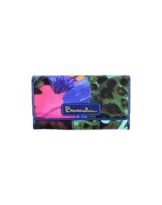 Бумажник Braccialini