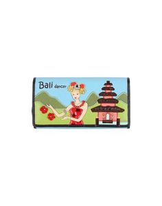 Бумажник TUA BY Braccialini