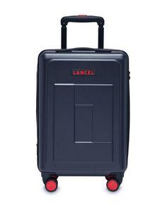 923946b92eac Чемоданы Lancel в Воронеже – купить чемодан на колесах в интернет ...