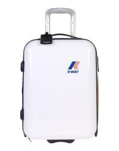 b11f6ec467cc Белые женские чемоданы в Краснодаре – купить чемодан на колесах в ...