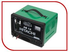 Устройство Hitachi AB14 99000644