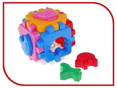 Игрушка Технок Умный малыш. Домашние животные 590052