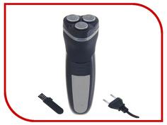 Электробритва Luazon LBR-05 Black 1139833