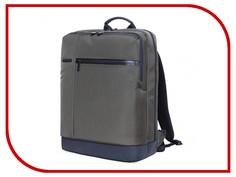 Рюкзак Xiaomi Classic Business Backpack Grey