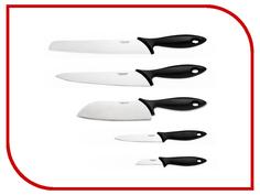 Набор ножей Fiskars Essenttial 1023782