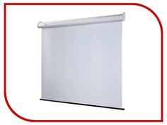 Экран Draper Luma HDTV 114x203cm XH800E HCG White 160014455