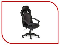 Компьютерное кресло TetChair Driver Black-Grey 36-6/12