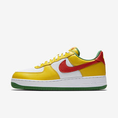 7be3925b Мужские кроссовки и кеды Nike Air Force – купить в интернет-магазине ...