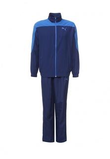 Костюм спортивный Puma Evostripe Woven Suit op