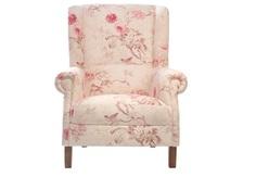 "Кресло ""Shannon"" Gallery№5"