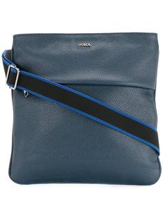 сумка на плечо Furla
