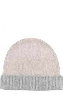 Кашемировая шапка бини Loro Piana