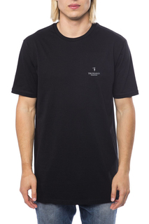 T-shirt Trussardi