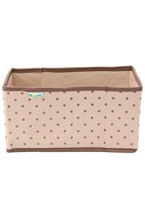 Коробка в прихожую 25х15х14 HOMSU