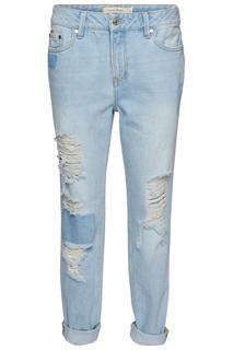 джинсы LIV Tom Tailor Denim
