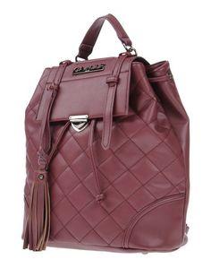 Рюкзаки и сумки на пояс GaËlle