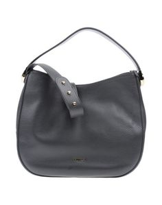 fbf68e19f227 Сумки-мешок Furla в Санкт-Петербурге – купить сумку-мешок в интернет ...