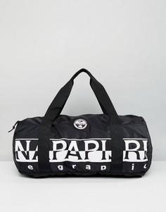 Дорожные сумки стеганые – купить в интернет-магазине   Snik.co ea274e2392e