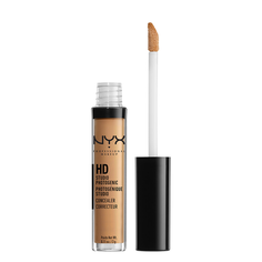 Консилер NYX Professional Makeup