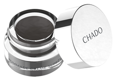 Помада для бровей Chado
