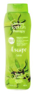 Шампунь Bath Therapy