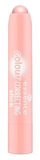 Корректор essence