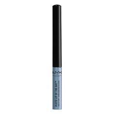 Губы NYX Professional Makeup
