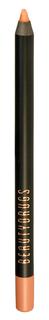 Карандаш для губ BeautyDrugs