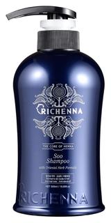 Шампунь Richenna