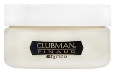 Стайлинг Clubman Pinaud