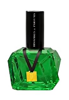 Духи Histoires de Parfums