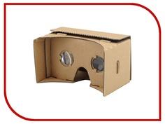 Очки виртуальной реальности Readyon VR 3DScope V1.2 3DS-V1.2W