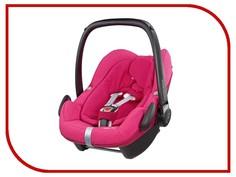 Автокресло Maxi-Cosi Pebble + Berry Pink 79878940