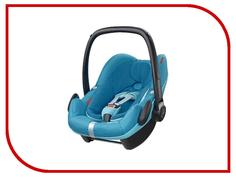 Автокресло Maxi-Cosi Pebble + Mosaic Blue 79878920
