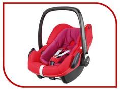 Автокресло Maxi-Cosi Pebble + Orchid Red 8798333160