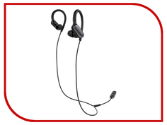 Гарнитура Xiaomi Mi Sport Bluetooth Headset Mini Black