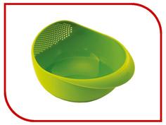 Миска-дуршлаг Joseph Joseph Prep&Serve Green 40063