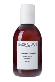 Уплотняющий шампунь, 250 ml Sachajuan