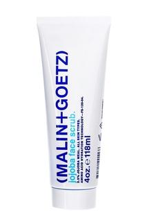 """Скраб для лица """"Жожоба"""", 118 ml Malin+Goetz"""
