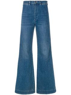 джинсы Bay Mih Jeans