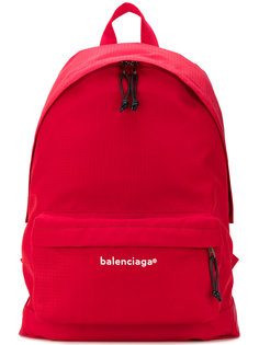 Balenciaga® backpack Balenciaga
