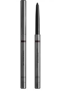 Автоматический карандаш-кайал 04 Pale Grape Burberry