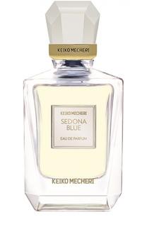 Парфюмерная вода Sedona Keiko Mecheri