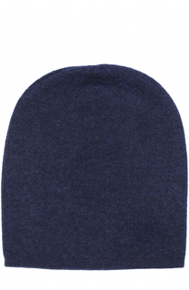 Кашемировая шапка Tegin