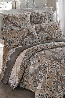 Постельное белье Дуэт, 50х70 Jardin