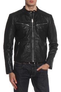 Куртка Barneys originals
