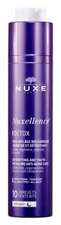 Антивозрастной уход Nuxe