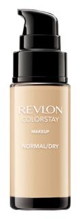 Тональная основа Revlon